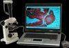 Ultrasound scanners and Microscopes