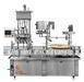 Filling and Capping machine TOFC-4-1B