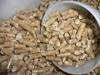 Good Quality Pine Wood Pellets For Sale