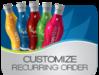 Ardyss LeVive Juice Sale Team SimplyfitHealth