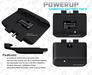 Controller for PS3 / Wii U