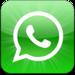WhatsApp Gratis Downloaden