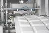DISPOCON - Thermoforming & PS Foam Vacuum Forming Machines