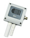 EYC Gas Monitor Transmitter / Indoor