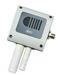 EYC Gas Monitor Transmitter / Indoor