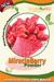 Wondataste Dietary Supplement
