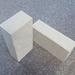 Superior High alumina brick