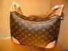 Louis Vuitton handbags 2006