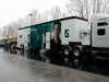 Used Mobile Medical Trailers, Used Medical Equipment