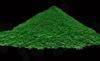 Phosphoric acid& metal oxide&  other acid