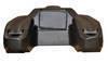 Rotomolded ATV Rear Cases, Quad Rear Box, ATV Lounger, ATV Rear Box
