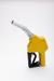 Automatic Nozzles, Fueling Nozzles, Dispenser Accessories, Oil gun