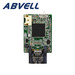 Abvell Industrial SSD