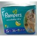 Pampers Value Pack