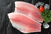 Sell Black Tilapia/Tilapia Fillets/Oreochromis Niloticus