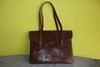 Women Genuine leather Handbag 001