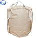 Virgin PP UV Stable White 1 Ton 2 Ton Jumbo Bag FIBC Bags Bulk Big Bag