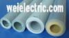 Arc-Quenching tube  filament wound tube, bone fiber