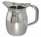 Double Walled Water Pitcher