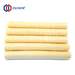 Caliber 15-50 mm edible fresh natural bovine collagen sausage casings