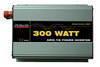 250w 300w 500w 1000w grid tie power inverter