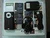 Nokia N95,mobile phones, nokia, moto.