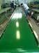 Conveyor Systems