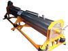 Rug Spinner Centrifuge RCS154F14