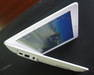 N280 12.1-inch Apple style, dual-core 1.66G New Listing