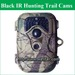 12MP Infrared Digital Trail Camera for outdoor game hunting camera