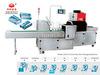 Automatic Box Packing Machine/ Cartoner Cartonig Machine