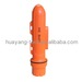 Marine AIS Fishing Net Tracking Buoy