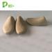 Shoe Pulp Trays 124