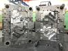 Automotive Parts Injection Moulds