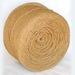 White Coir Fibre, Sisal fibre, Coconut fibre, Coco Peat Blocks. Husk Ch