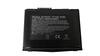 Hot-sale New Model 56Wh Laptop Battery for Dell Alienware M15X, 11.1V