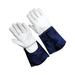 Guantes De Cuiro, Leather Gloves