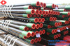 API 5CT Casing Tubing Coupling Drill Pipe Pup joint for OCTG