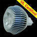 LED Lamp (LED Bulb)