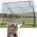 Portable Basketball Stand HB-1270