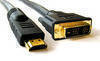 Quality HDMI To HDMI Cable