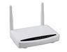802.11g VoIP ADSL2 IAD