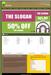 Website design, app design, seo, online marketing, graphic design