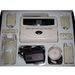 GSM alarm system, Wireless Burglar Alarm System (L&L-808A)