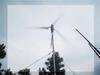 Excellent 2kw wind turbine for home (CE Approved)