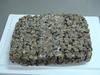 Snail, Frozen snail meat, Helix aspersa, Escargot