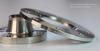 Forged Weld Neck (WN) Stainless Steel Flange