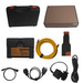 BMW ICOM A2 B C Diagnostic Programming Tool with 2013 Version