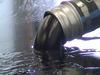 Bitumen (Petroleum Products)