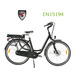 2014 best seller 36V/250W electric bicycle KCEB025